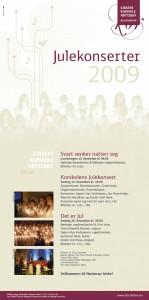 Julekonserter_2009_web